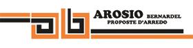 Arosio bernardel proposte d 39 arredo arredare casa a lissone for Arosio arredamenti